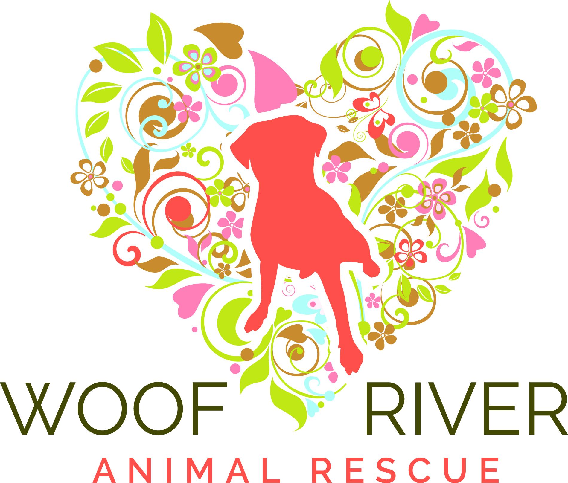 woof river animal rescue Woof River Animal Rescue – Memphis, TN